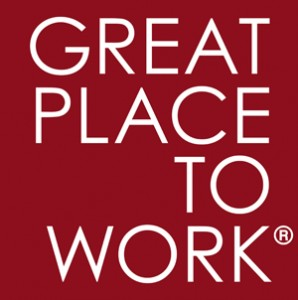 Great-Place-to-Work-298x300