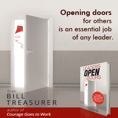 leaders-open-3