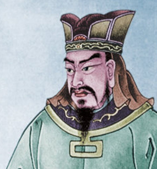 Sun-Tzu's 5 Factors for Victory and 5 Attributes of a Leader