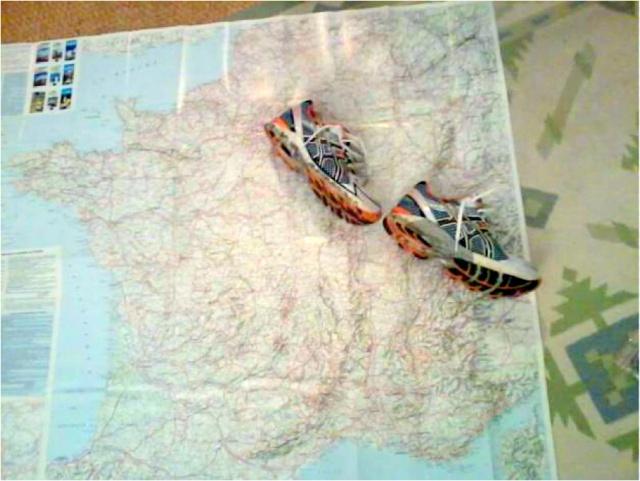 luca-map