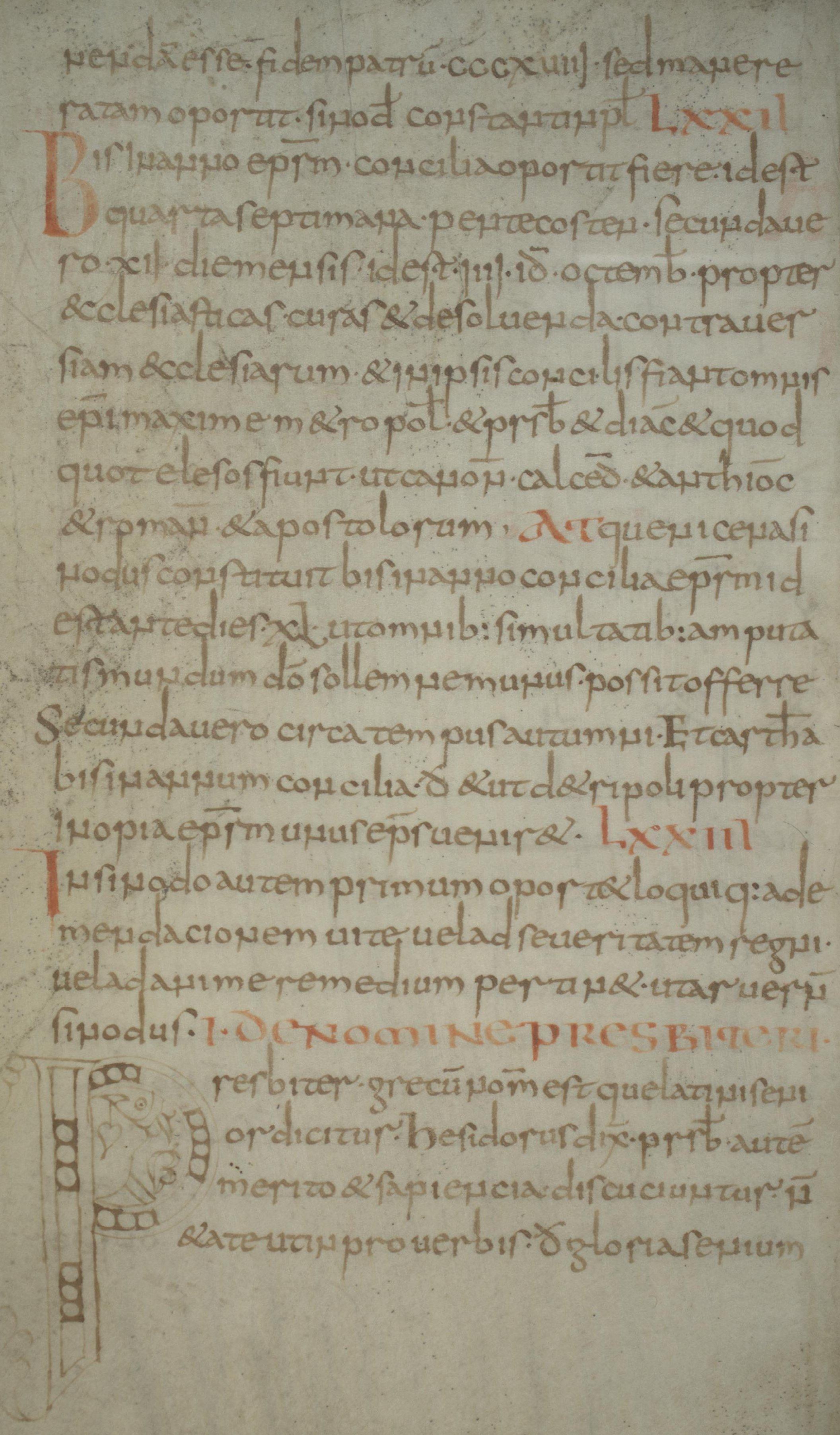 Collectio_Canonum_Hibernensis_Domkapitel_zu_Köln_Codex_210_15v